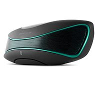 Energy Sistem Music Box B3 Bluetooth - Bluetooth reproduktor