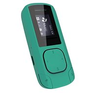 Energy Sistem Clip Mint 8GB