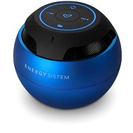 Energy Sistem Mini Music Box BZ2 - Reproduktor s rádiem