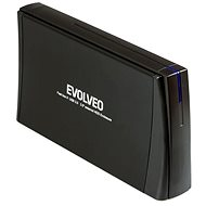 EVOLVEO FastBox II