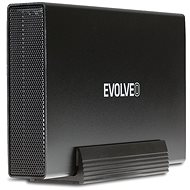 EVOLVEO Stand 1 - External Box