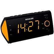 Sencor SRC 170 ODER Orange