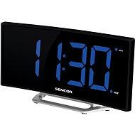 Sencor SDC 120 - Clock