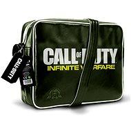 Call Of Duty Infinite Warfare brašna - Brašna