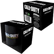 Call of Duty Infinite Warfare Hrnek - Hrnek