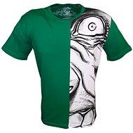 Avengers Hulk Smash T-Shirt - Tričko