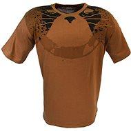GOG Rocket Racoon T-Shirt - Tričko