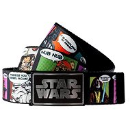 "Star Wars ""Comics"" Weebing Belt - Pásek"