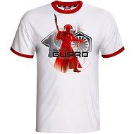 Star Wars Elite Guard T-Shirt - Tričko