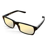 Official Sony PS4 Herní brýle - Glasses