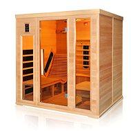 Belatrix Hadir 2L - Sauna