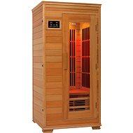 GODDESS Bibione1 s ionizérem - Sauna
