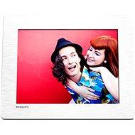 Philips SPF4628 white