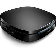 Philips BDP3210 - Blu-Ray přehrávač