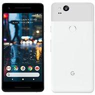 Google Pixel 2 64GB bílý