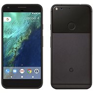 Google Pixel XL Quite Black 128GB