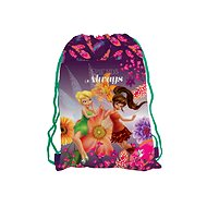 PLUS Disney Fairies - Sachet Turnschuhe