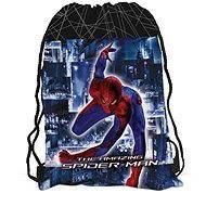 PLUS Disney Spiderman - Tasche Turnschuhe