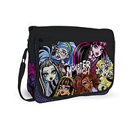 CLASSIC Monster High