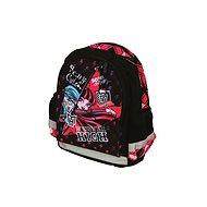 Anatomic backpack Monster High