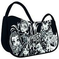 COLOR Fantasy Fashion Monster High