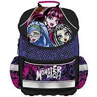 PLUS Monster High