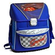PREMIUM Speed - Školní batoh