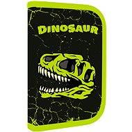 PLUS Dinosaur