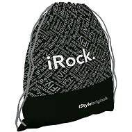 iStyle Irock