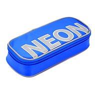 OXY vanity Comfort Neon blue