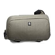 Crumpler Quick Escape Sling L (Tablet) dusty khaki