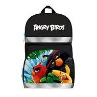 ERGO Compact Angry Birds movie