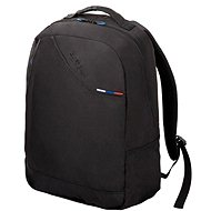"Samsonite American Tourister Laptop Backpack 15.6"" black"