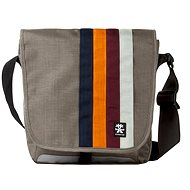 CRUMPLER Dinky Di Sling M - gray - Tablet Bag