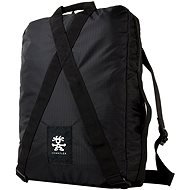Crumpler Light Delight Backpack čierny