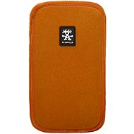 Crumpler Base Layer iPhone 6 oranžové