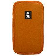 Crumpler Base Layer Galaxy S6 Burned Orange
