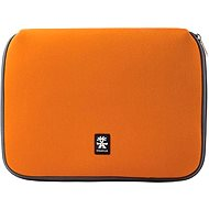"Crumpler Base Layer 13 ""orange"