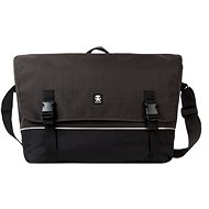 Crumpler Roady Proper Laptop XL - Black