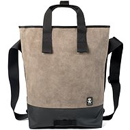 Crumpler Proper Roady Leather Messenger M