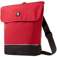 Crumpler Proper Roady Sling M - červená - Brašna na notebook