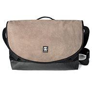 Crumpler Proper Roady Leather Slim Laptop M