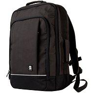 Crumpler Proper Roady Backpack XL - černý - Batoh na notebook