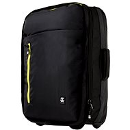 Crumpler Track Jack Board Trolley Black