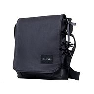 Crumpler Betty Blue Sling XS - black denim - Brašna na tablet