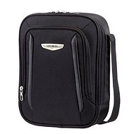 "Samsonite Business X'Blade 2.0 Tablet Cross-Over 7 ""-8"" schwarz"