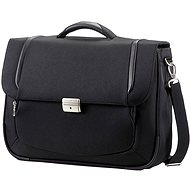 "Samsonite Business X'Blade 2.0 Aktentasche 1 Fach 16 ""schwarz"