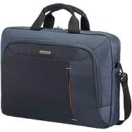 "Samsonite GuardIT Bailhandle 16 ""grau"