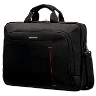 "Samsonite GuardIT Bailhandle 17.3 ""schwarz"