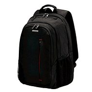 "Samsonite GuardIT Laptop Backpack S 13""-14"" black"